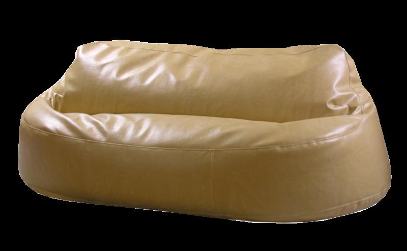 диван диваныч интернет магазин